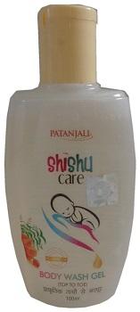 India Babycare1