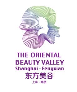 Oriental Beauty Valley 4