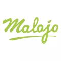 Malajo