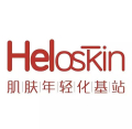Heloskin