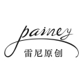 Painey