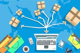 Cross-border E-commerce1