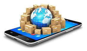 Cross-border E-commerce2