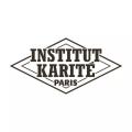 Institute Karite