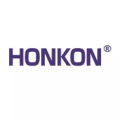 Honkon