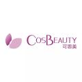 Cosbeauty