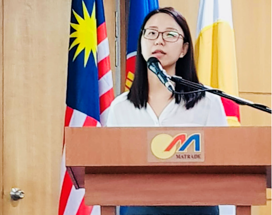 Malaysia – a $45 billion Halal Cosmetics Market - China Beauty
