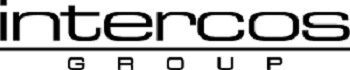 Intercos Logo
