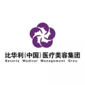 Beverly Medical Management Group