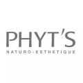 PHYT'S