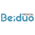 Beiduo Medical