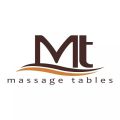 MassageTables