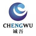 Chengwu