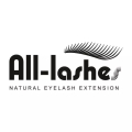 All Lashes