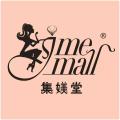 JME Mall