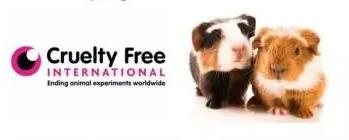 Cruelty Free International-2