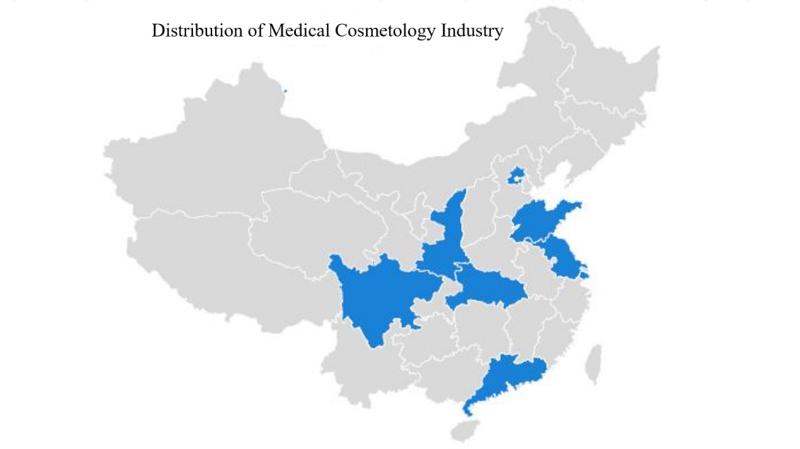 MedCos8